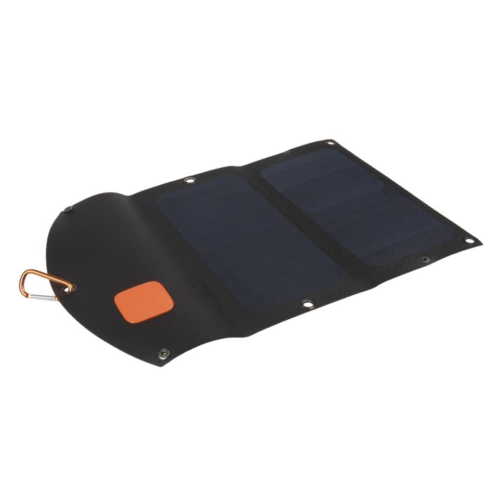 Xtorm Xtorm SolarBooster AP250 14 Watts Solar Panel 8718182273779 Replace: N/A