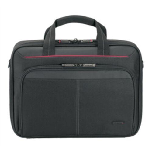 Image of Targus kannettavan tietokoneen laukku 13.4 ? 5051794001501 Replace: N/A