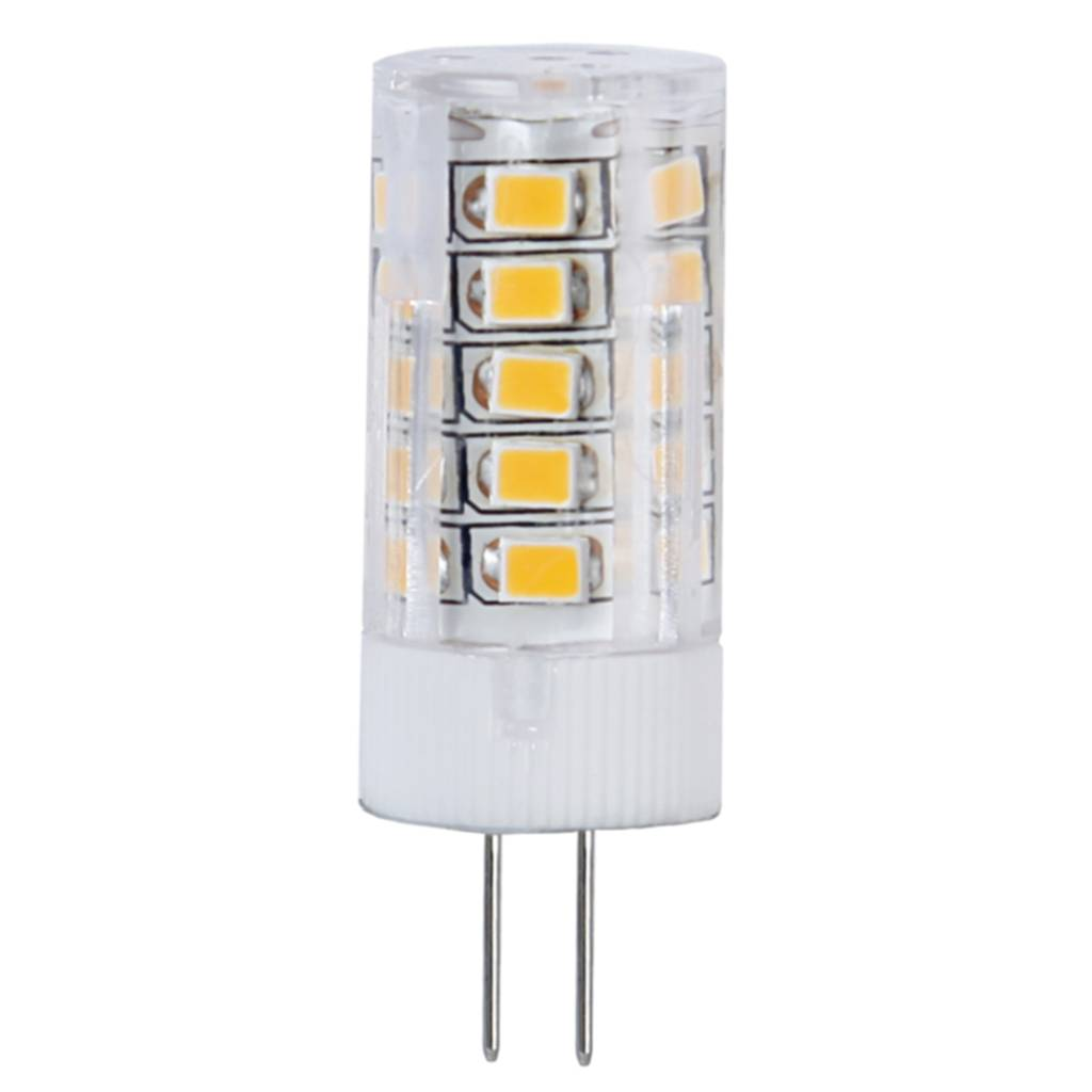 Star Trading Illumination LED kirkas G4 3W 7391482006530 Replace: N/A