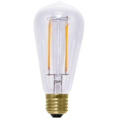 NASC NASC Edison Valmis 6W E27 7391316570374 Replace: N/A