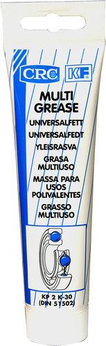 CRC Yleisrasva crc 100 ml