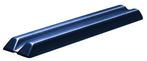 Polyform Laiturilepuuttaja mf60 sininen, 100x14x6cm 2/kpk