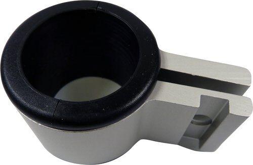 Noa-kiinnike, 32 mm