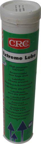 Crc extreme lube -patruuna 400 gr.