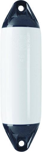 Polyform Lepuuttaja f-01 medium, valkoinen 130x465mm