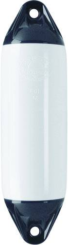 Polyform Lepuuttaja f02 valkoinen 200x660 mm