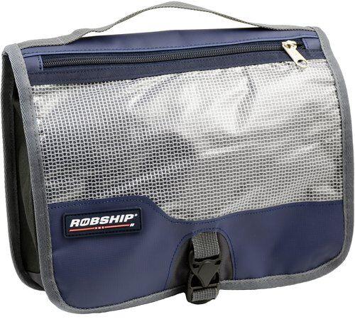 Robship AB New wash bag sss