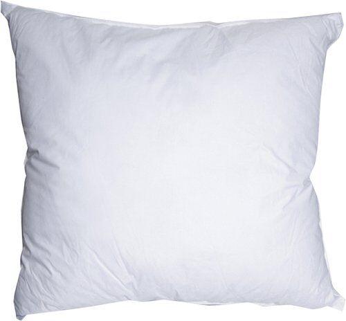 Gripsholm Sistyyny polyesteri