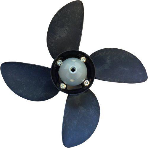 Propulse 9914 vastapivn (aq280-290)