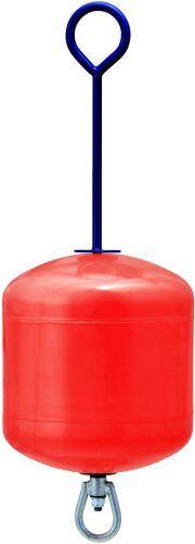 Polyform Kiinnityspoiju mb40, pitk� kara, punainen