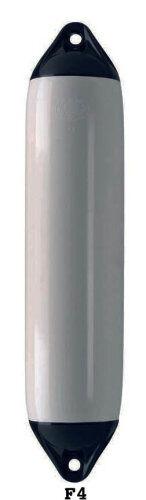 Polyform Lepuuttaja F4 harmaa 220x1040 mm