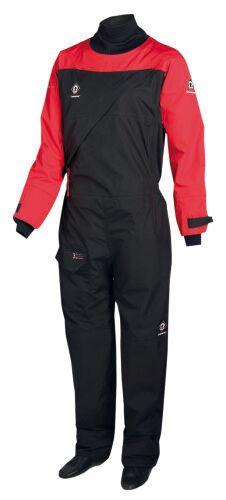 Crewsaver Cs kuivapuku Atacama sport XL