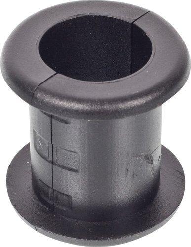 Noa-kiinnike, muoviholkki 25mm