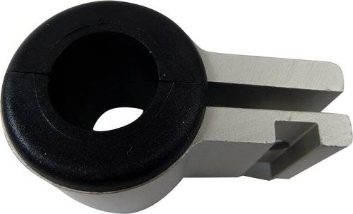Noa-kiinnike, 22mm