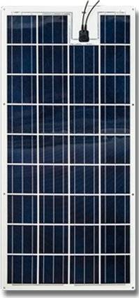 Active sol light, 150w 708x1555mm