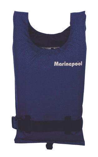 Marinepool Melontaliivi 50 N, sininen 40+ kg
