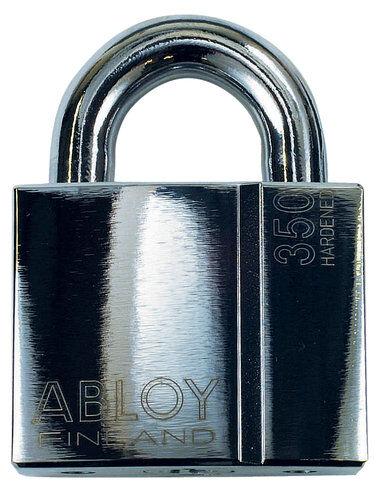 Assa - Abloy - Yale Riippulukko abloy pl340/25 k3