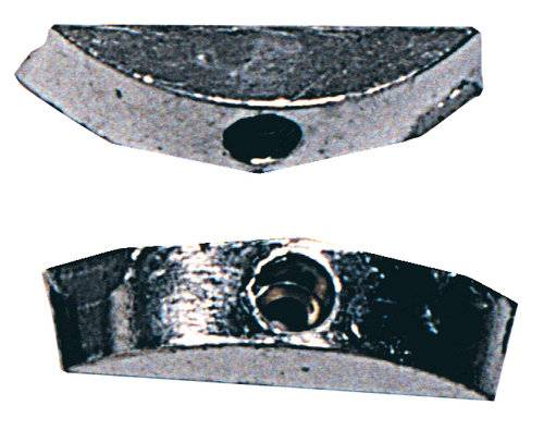 Sinkkianodi fold aq110/120