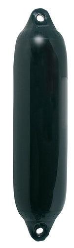 Polyform Lepuuttaja f02 musta 200x660 mm