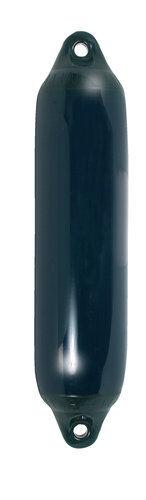 Polyform Lepuuttaja f02 sininen 200x660 mm