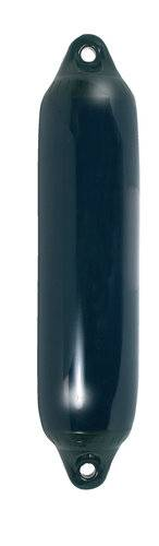 Polyform Lepuuttaja f6 sininen 290x1090 mm