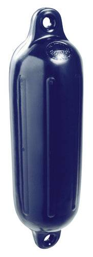 Polyform Lepuuttaja g4 sininen, 170x585 mm