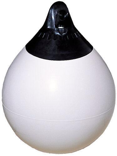 Polyform Poiju valkoinen, a0 210x280mm