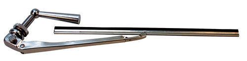 Ylim��r�inen pyyhinvarsi 280 mm 16415:lle