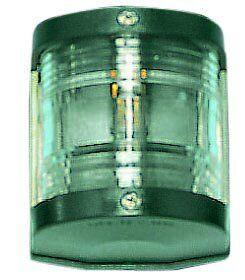 Aqua Signal Kulkuvalo, aquasignal, 25 masto