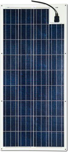 Active sol ultra, 150w, 675x1495mm