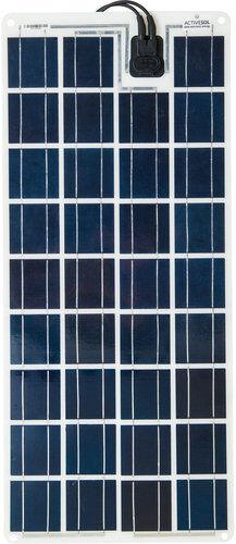 Active sol light, 36w 356x823mm