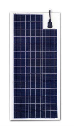 Active sol light, 90w 1275x520mm