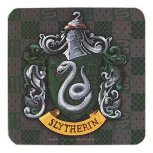 Harry Potter Lasinalunen Slytherin