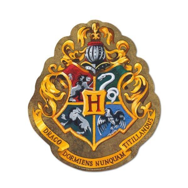 Harry Potter Hiirimatto Tylypahka