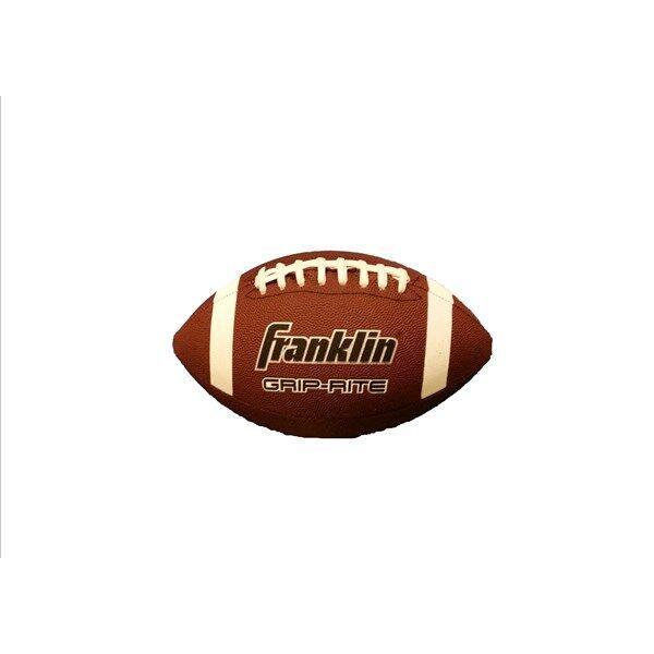 Amerikkalainen jalkapallo Grip-Rite, junior, Sportme