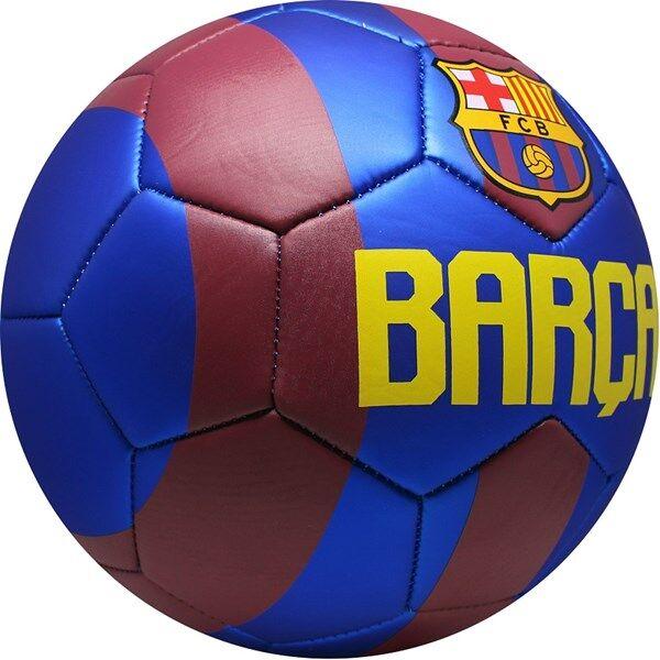 FC Barcelona Jalkapallo Koko 5
