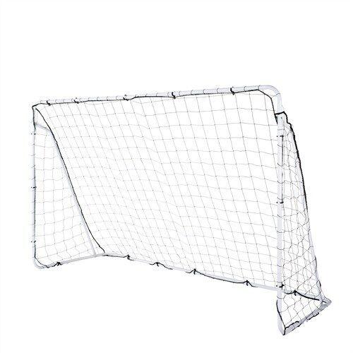Fotbollsmål 300 x 205 cm, Sportme