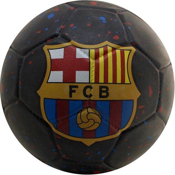 Streetfotboll Strl 5, FC Barcelona
