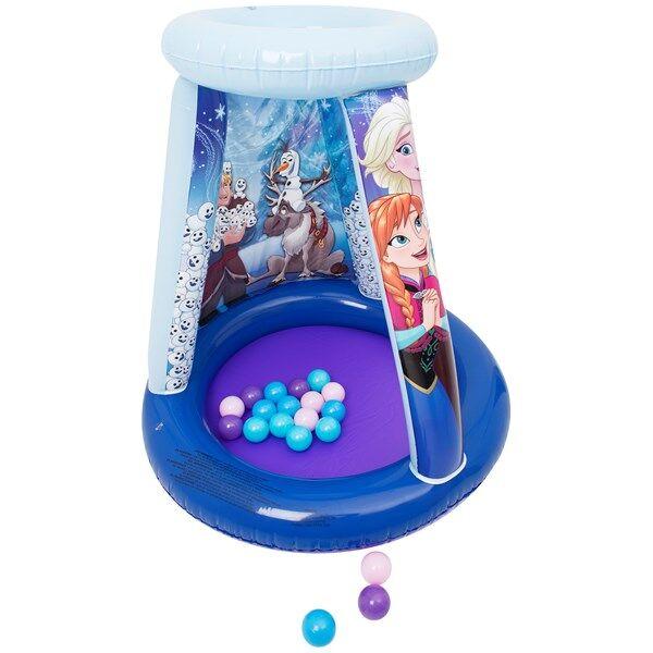 Disney Frozen Pallomeri
