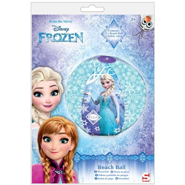 Disney Badboll, Disney Frozen