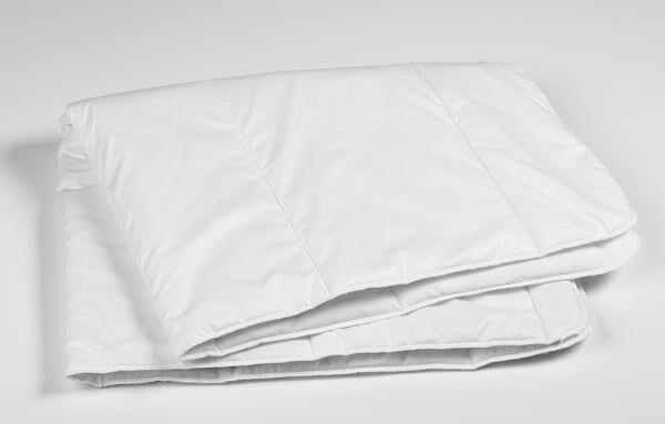 Täcke för säng, Mellanfluffy, NG baby