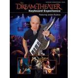 Dream Theater - Keyboard Experience