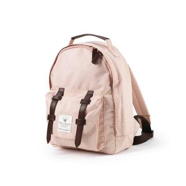 BackPack MINI, Powder Pink, Elodie Details
