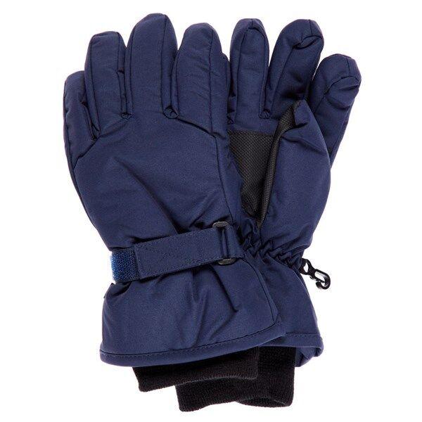 Storm handske, Dress blues, Name it