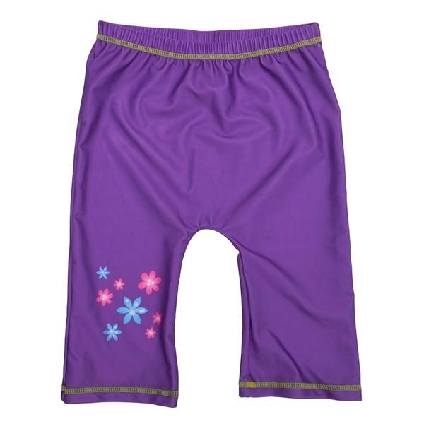 UV-shortsit Frozen, Swimpy (110-116)