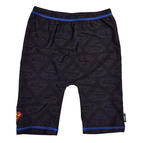 UV-shorts Superman, Swimpy (98-104 cl)