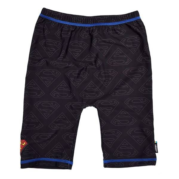 UV-shorts Superman, Swimpy (98-104 cl)