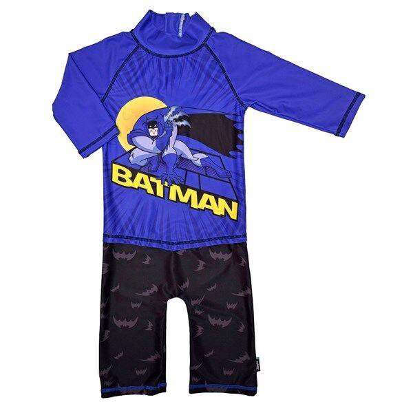 UV-uimapuku Batman, Swimpy (98-104)