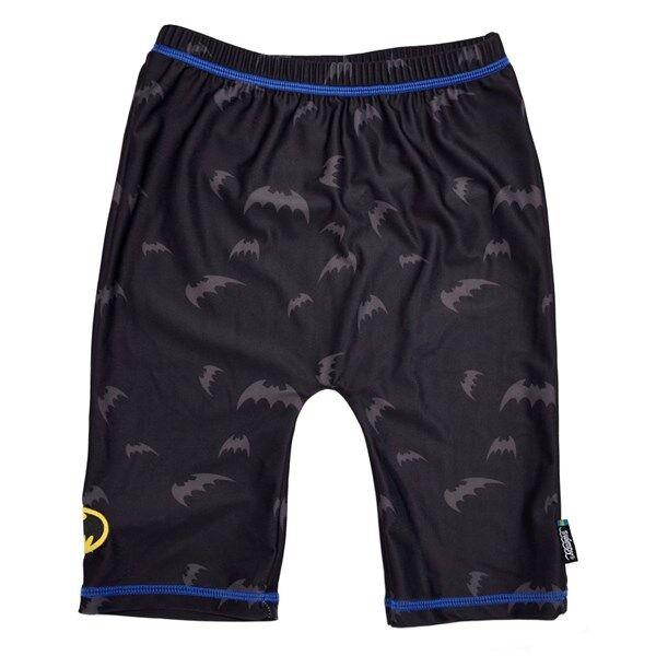 UV-shortsit Batman, Swimpy (110-116)