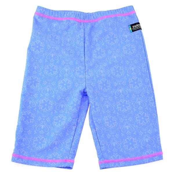 Disney UV-shorts, Disney Frost, Swimpy